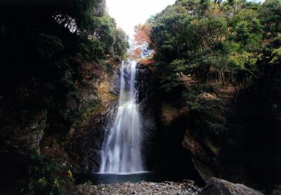 (入選)大滝